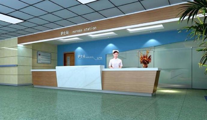 办公室玩护士囹f_办公室 690_400