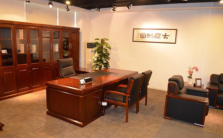 办公室家具1